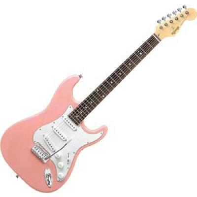 K.Garage エレキギター KST-150/PIK