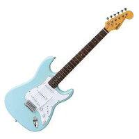 K-Garage K-GARAGE エレクトリックギター KST-150 SBL