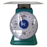 カムリ CAMRY カムリ 上皿自動秤 SPS-20KG