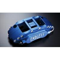 エンドレスアドバンス ENDLESS ブレーキキャリパー システムインチアップキット