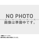 エンドレス ENDLESS ブレーキライン スバル BRZ ZC6 16インチホイール車 EB720SS