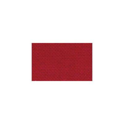 スクエアクロス コットン無地 1000カラーコレクション 巾112cm/LUC6010-311