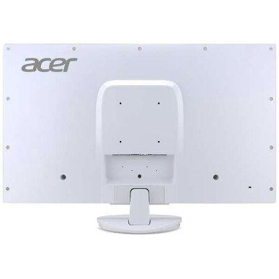 acer  31.5型ワイド 液晶ディスプレイ ER0 ER320HQWMIDX