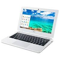 acer Chromebook CB3-111-H14M