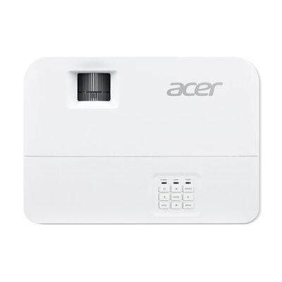 acer DLPプロジェクター H6531BD