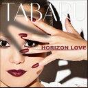 HORIZON LOVE/CD/ESFT-0001
