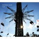 bright/CD/ITDC-099