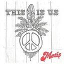 This is us/CD/METI-0328
