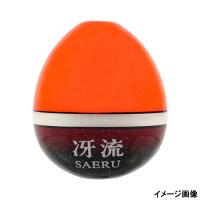 ピーススタイル 冴流 サエル ラメ入モデル L 00