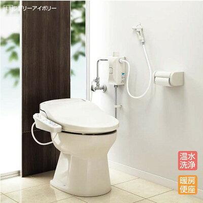 アサヒ衛陶   簡易水洗便器 AF50BN-LI