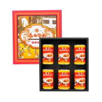 気仙沼 ふかひれ 龍鳳ふかひれスープx6缶  石渡商店 サイト フカヒレ