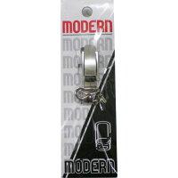 Modern ストッパークリップ携帯ストラップ MODS-A