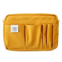 インナーキャリング M /バッグインバッグ デルフォニックス  DELFONICS 826-500092  旧品番CA83