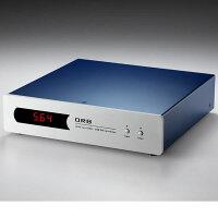 JADE-CASA-DSD-NAVY オーブ USB入力対応 D/Aコンバーター ネイビー ORB JADE casa DSD JADECASADSDNAVY