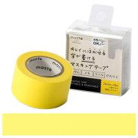マークス マステ MST-FA05-YE