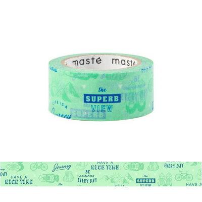 虫がきらいなアロマのテープ MST-FA08C