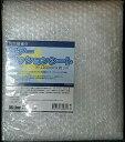 プロモート DS_Line 280-800399 プチシート 1.2MX1M