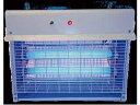 プロモート PROMOTE PM782T ムシ殺虫器 10W用替球 光触媒膜付 PC-020T