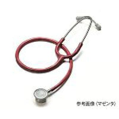 FOCAL focaltone basis S for child-06 バイオレット  聴診器