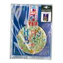 オットー メダルカード G13-151912