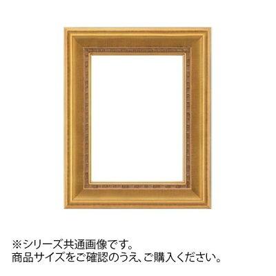 アートウェーブ オリジナル 油彩額 No.7100 F3 ゴールド