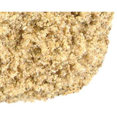 ナチュラルキッチン オーガニック プルーン種抜き アメリカ産無添加有機JAS認証種無しプルーン種抜きプルーン