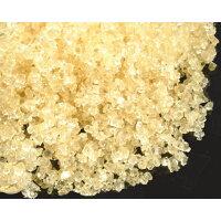 粗精糖 3Kg /鹿児島県産原料100%