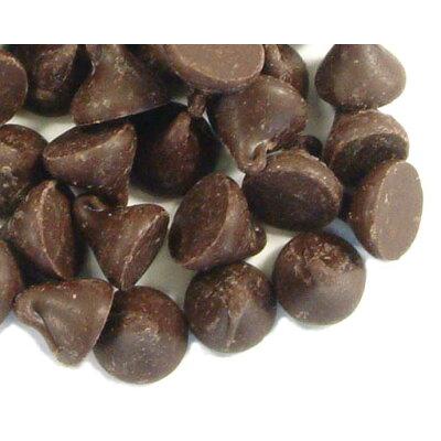 ナチュラルキッチン チョコチップ67