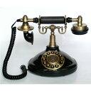 パラマウントコレクション アンティーク電話機 AT-1920