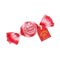 アマイワナ バスキャンディー 1粒 いちごドロップ(35g)