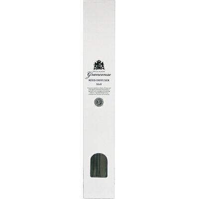 CorteLargo グランセンス リードディフューザー スティック ホワイト(901) 00