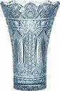 ラスカボヘミア Vase Collectionベースコレクション  花瓶 3466 8