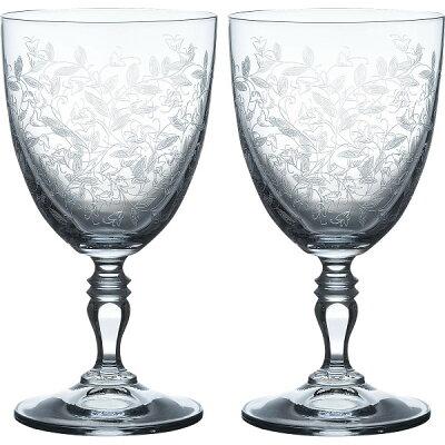 ラスカボヘミア ボヘミアンドリーム ペアワイン KA820 200