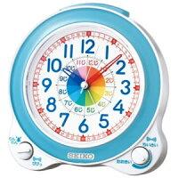セイコー知育目覚まし時計 KR887L