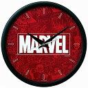 セイコー 掛け時計 「マーベルコミック」 FW581K