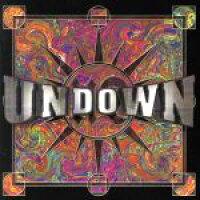 UNDOWN/CD/HMS-0009