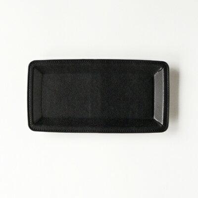 スリップオン ペントレイ L ブラック WDS-2003 BK