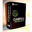 CAMPS Pro V3.0/MAC