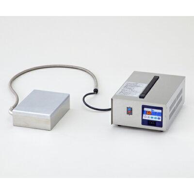 超音波洗浄機 100kHz   1-2734-03