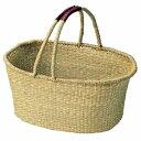 Seagrass シーグラス バスケット 11-17