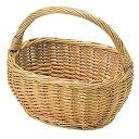 ちどり産業 煮柳バスケット 41-56 1430974