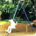 image(sg edition)/CDシングル(12cm)/CJCD-6005