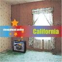 California/CD/CJCD-6016