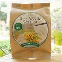 辻安全食品 ライスヌードル 塩味 50g