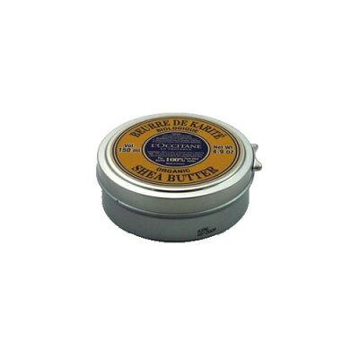 ロクシタン ピュアシアバター(150mL)
