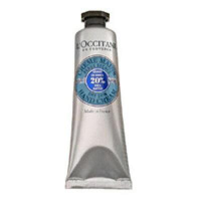 ロクシタン シア ハンドクリーム(ハンドクリーム)30mL