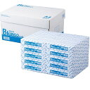 PPC用紙 コピーペイパー(コピーペーパー) ブランコ A4コピー用紙 10束(ホワイト)