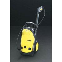 ESCO エスコ 洗車用品 AC100V/1.4kW高圧洗浄機 50Hz