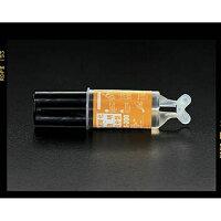 イーデンキ [EA934DM-1] 28gエポキシ強力接着剤