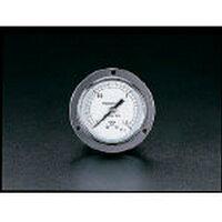 EA729CG-35 60/80mm0-3.5MPa埋込み圧力計 圧力 ゲージ EA729CG35